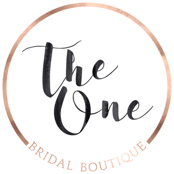 Logo The One