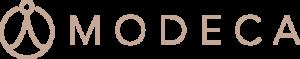 Logo Modeca