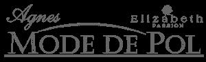 Logo Annais Bridal